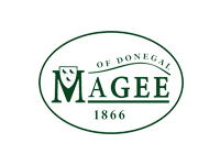 Magee Weaving